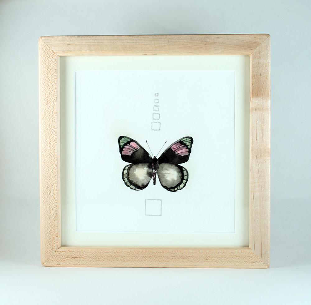 butterflysilver3.jpg
