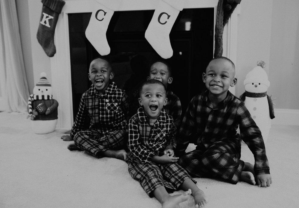 Boys Christmas (1 of 1).jpg