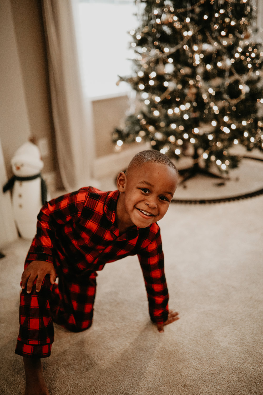 Boys Christmas 71 (1 of 1).jpg