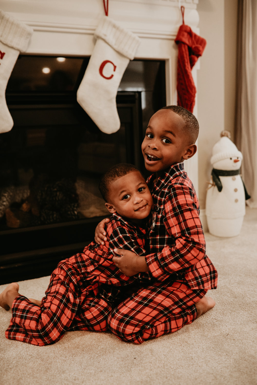 Boys Christmas 55 (1 of 1).jpg