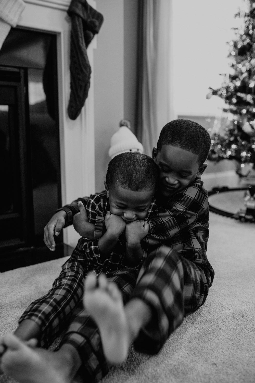 Boys Christmas 59 (1 of 1).jpg