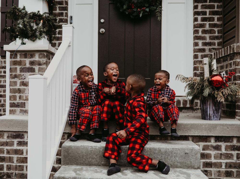 Boys Christmas 24 (1 of 1).jpg