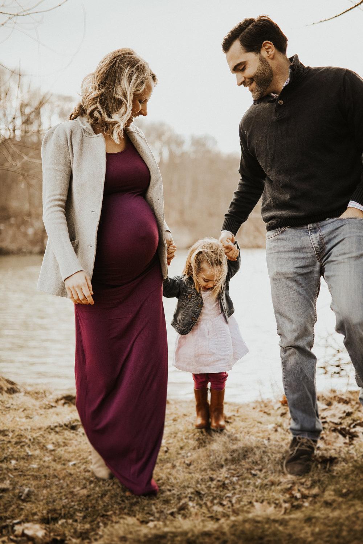 Kassy Maternity 27 (1 of 1).jpg