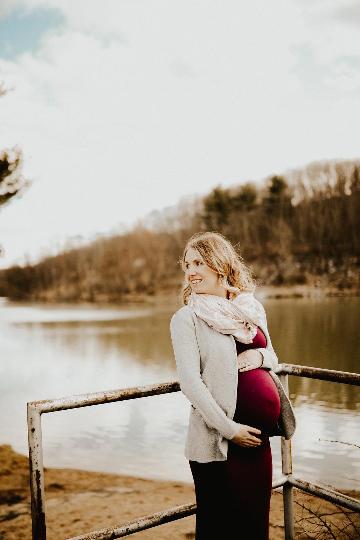 Kassy Maternity 62 (1 of 1).jpg
