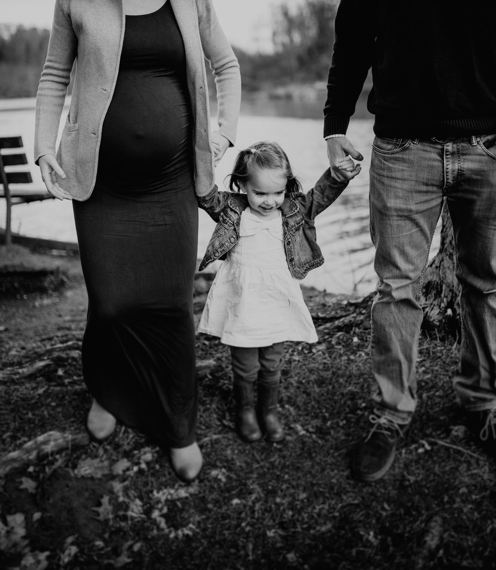 Kassy Maternity 54 (1 of 1).jpg