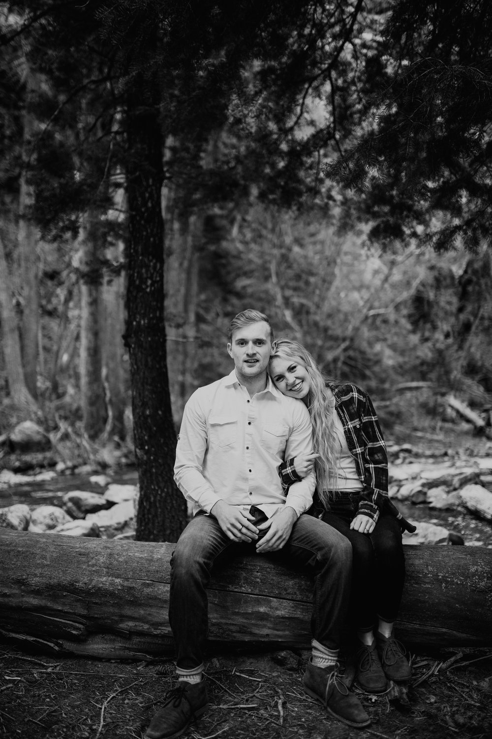 Lexi + Tom new 24 (1 of 1).jpg