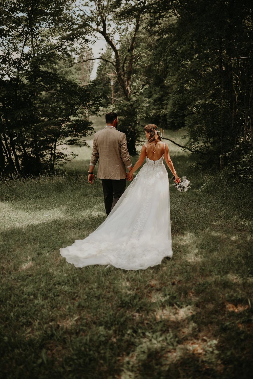 Olya + Derek Wedding 11 (1 of 1).jpg