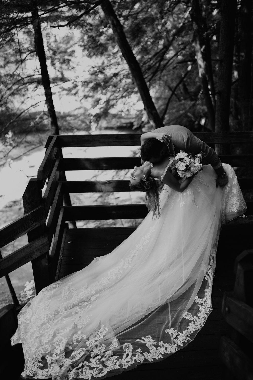 Olya + Derek Wedding 21 (1 of 1).jpg