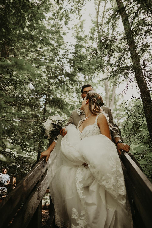 Olya + Derek Wedding 54 (1 of 1).jpg