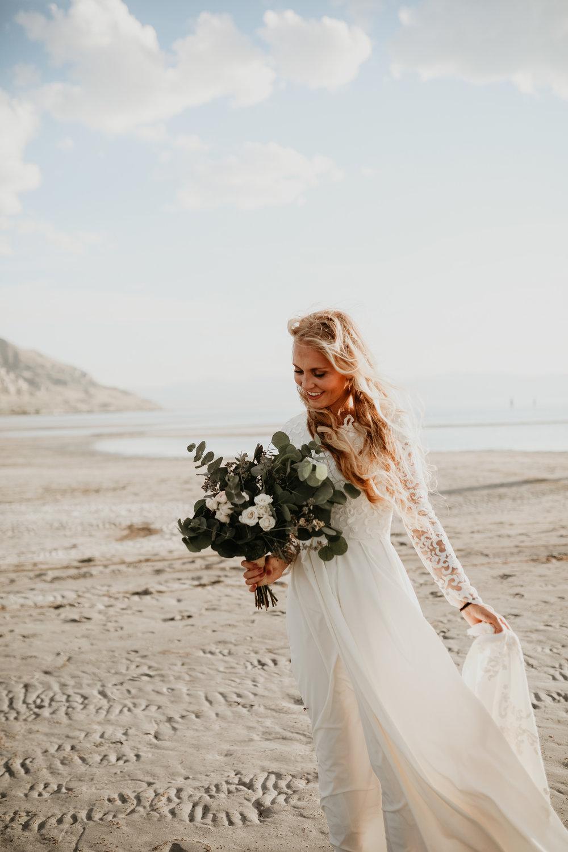 Lexi Wedding 1 (1 of 1).jpg