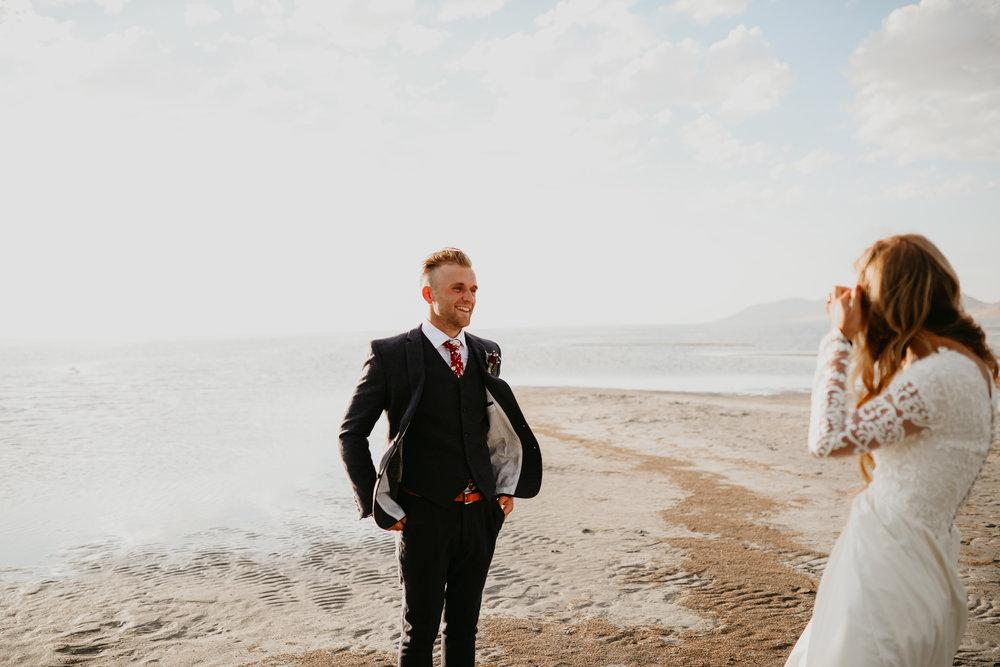Lexi Wedding 5 (1 of 1).jpg