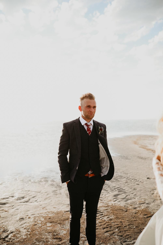 Lexi Wedding 7 (1 of 1).jpg