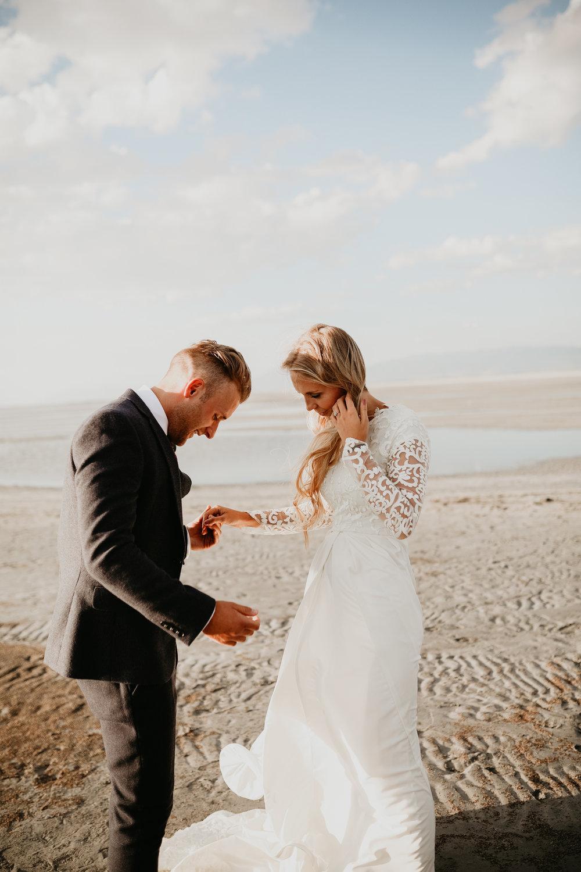 Lexi Wedding 10 (1 of 1).jpg