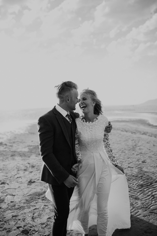 Lexi Wedding 22 (1 of 1).jpg
