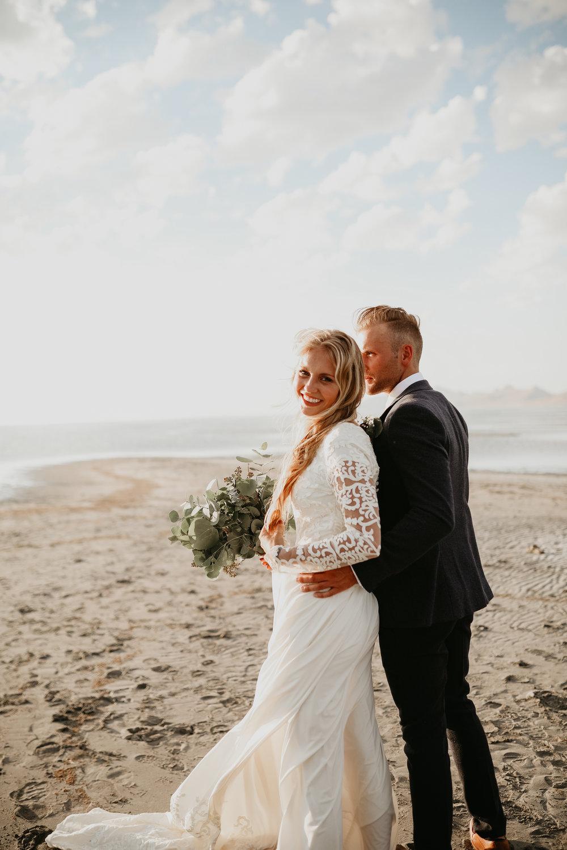 Lexi Wedding 31 (1 of 1).jpg
