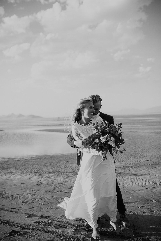 Lexi Wedding 39 (1 of 1).jpg