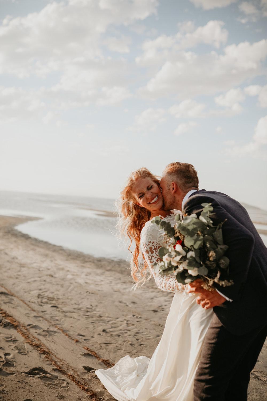 Lexi Wedding 43 (1 of 1).jpg