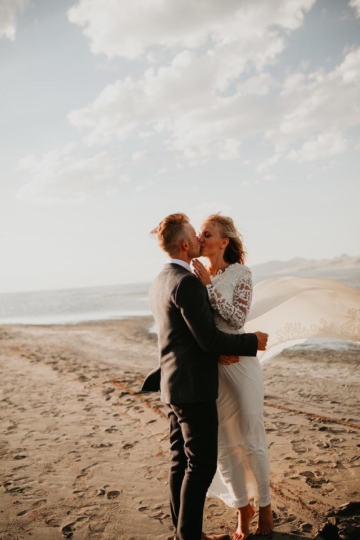 Lexi Wedding 44 (1 of 1).jpg