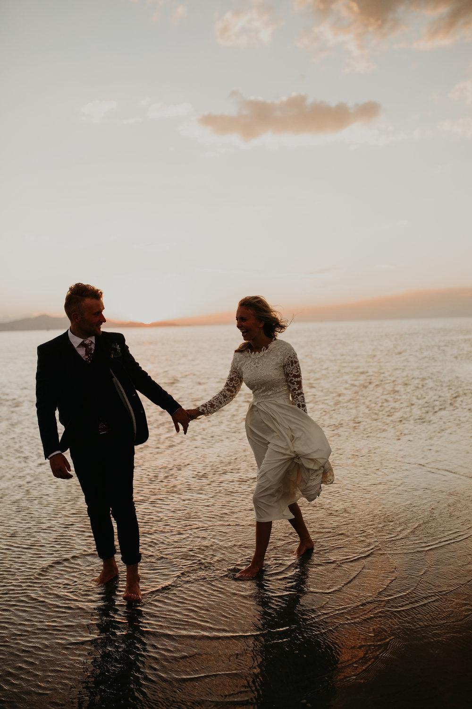 Lexi Wedding 63 (1 of 1).jpg