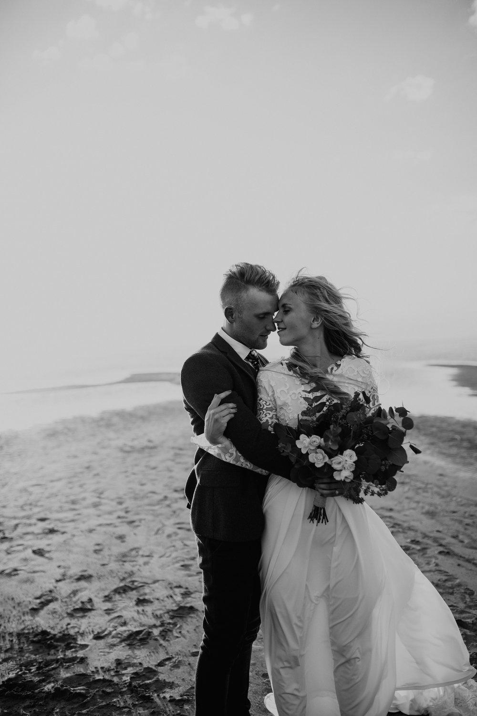 Lexi Wedding 149 (1 of 1).jpg
