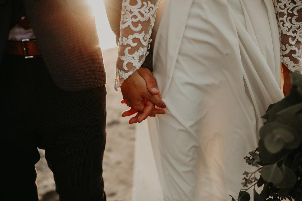 Lexi Wedding 52 (1 of 1).jpg