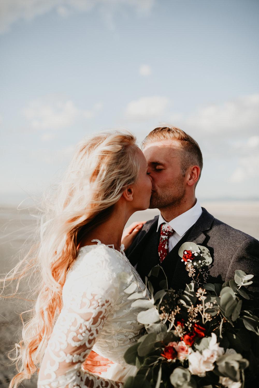 Lexi Wedding 40 (1 of 1).jpg