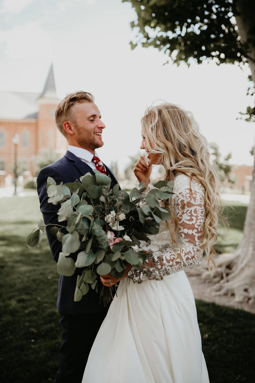 Lexi Wedding 129 (1 of 1).jpg