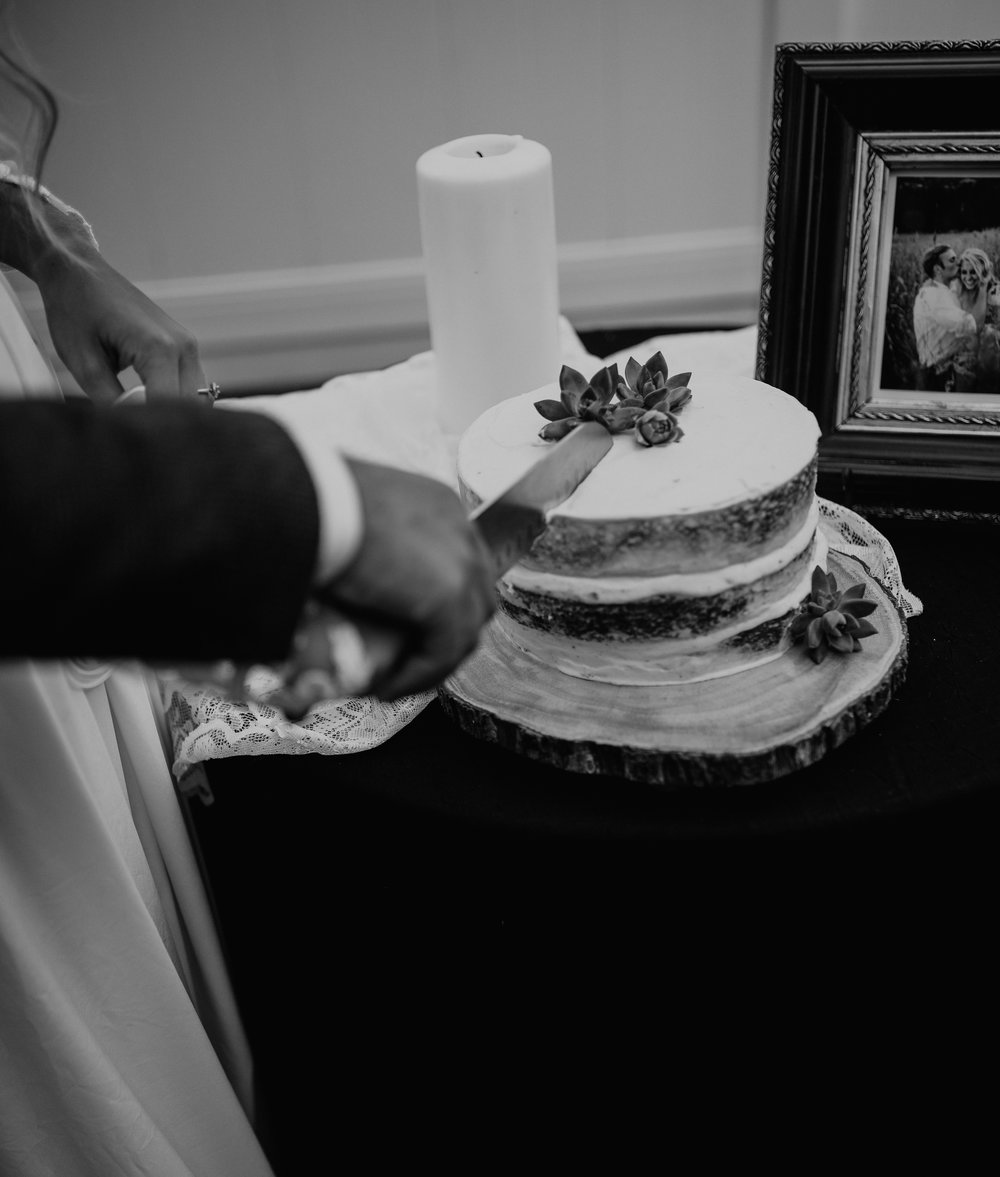 Lexi Wedding 132 (1 of 1).jpg