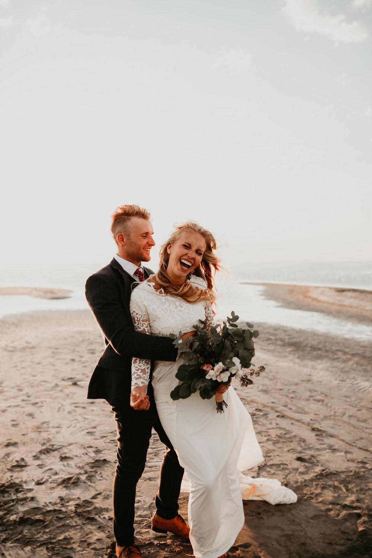 Lexi Wedding 158 (1 of 1).jpg