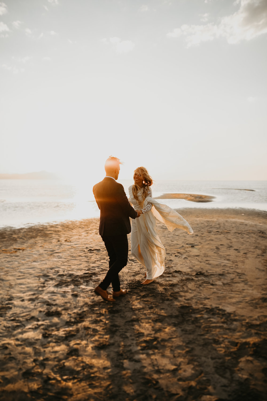 Lexi Wedding 159 (1 of 1).jpg