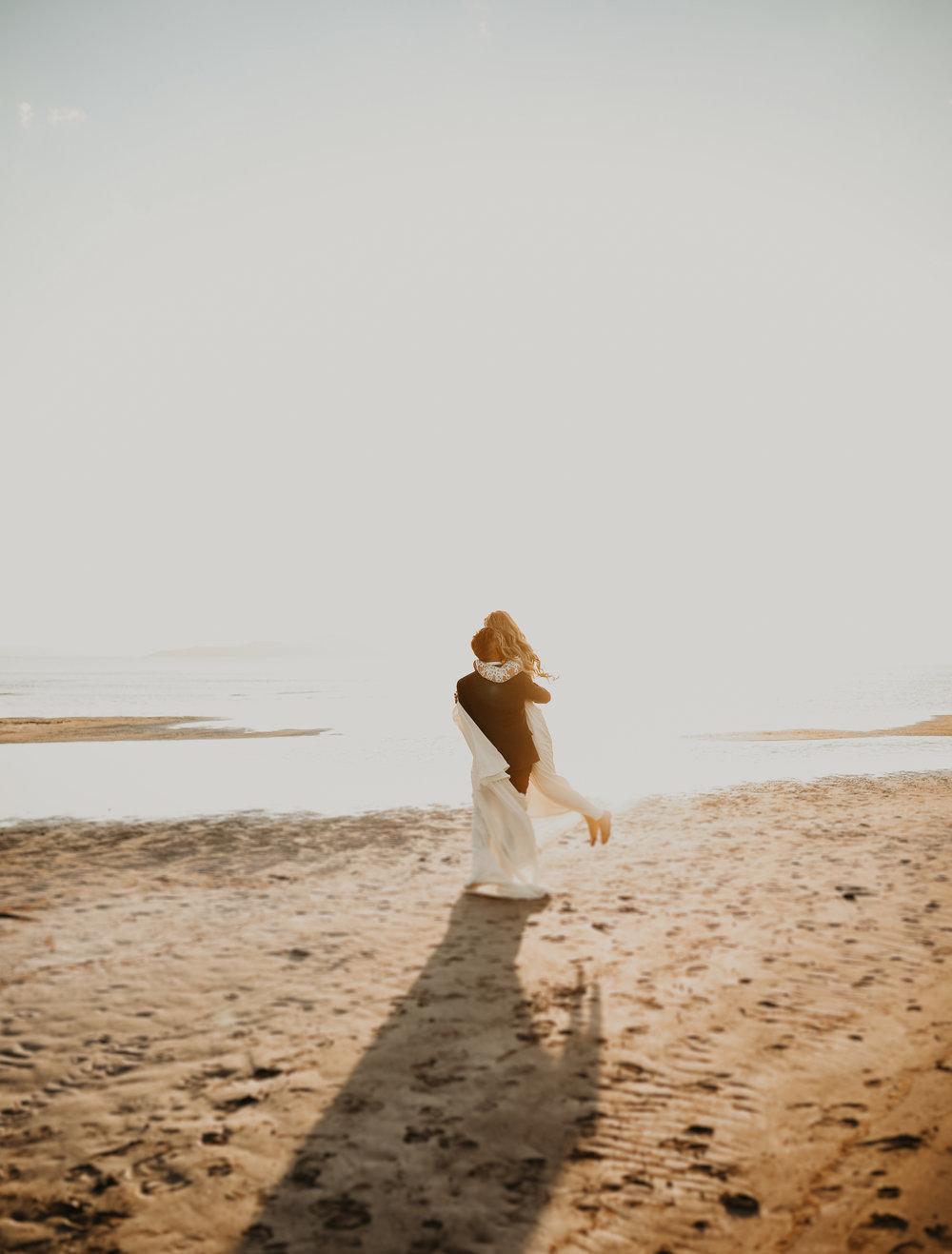 Lexi Wedding 154 (1 of 1).jpg
