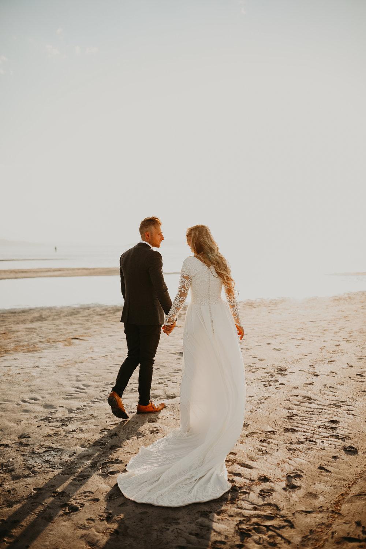 Lexi Wedding 155 (1 of 1).jpg