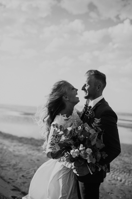 Lexi Wedding 257 (1 of 1).jpg