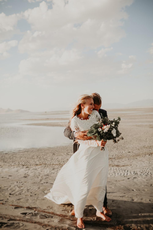 Lexi Wedding 255 (1 of 1).jpg