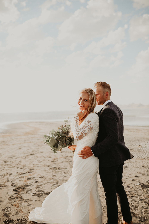 Lexi Wedding 251 (1 of 1).jpg