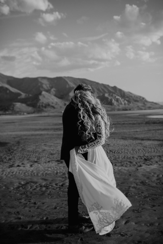 Lexi Wedding 260 (1 of 1).jpg