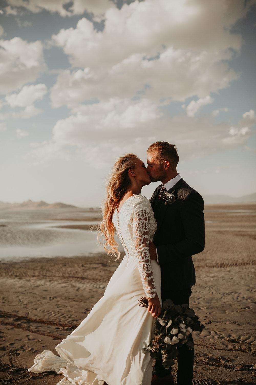Lexi Wedding 250 (1 of 1).jpg