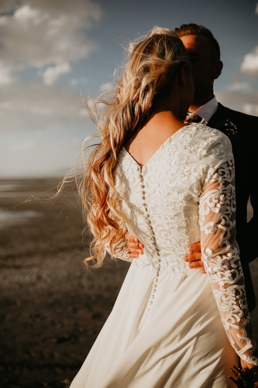 Lexi Wedding 249 (1 of 1).jpg
