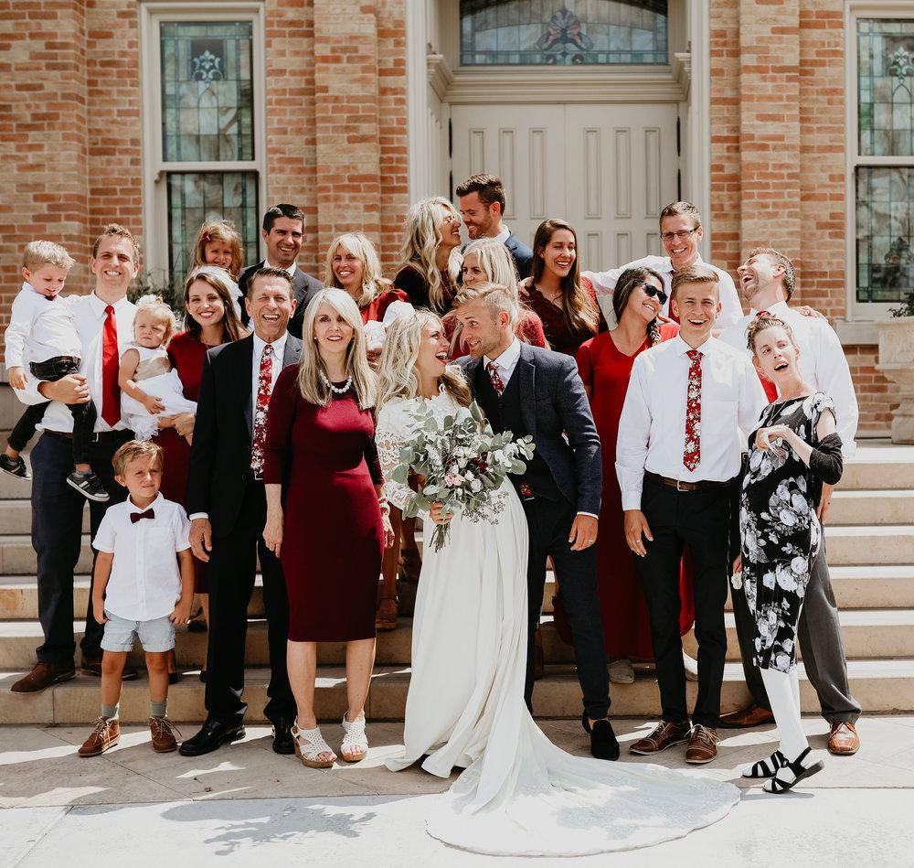 Lexi Wedding 227 (1 of 1).jpg