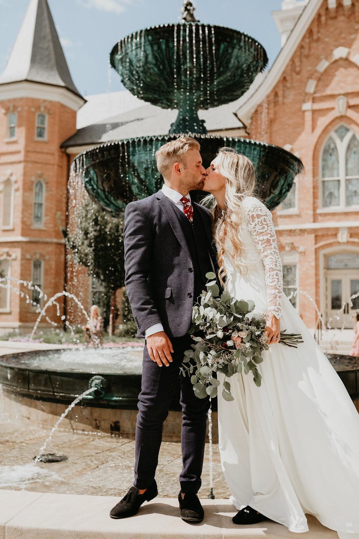 Lexi wedding 503 (1 of 1).jpg