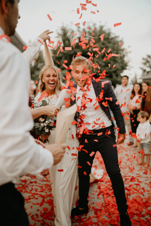 Lexi wedding 468 (1 of 1).jpg