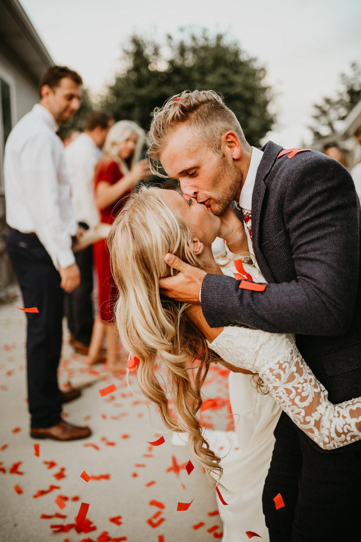 Lexi wedding 469 (1 of 1).jpg