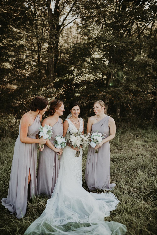 Gabrielle + Charley Wedding 249 (1 of 1).jpg