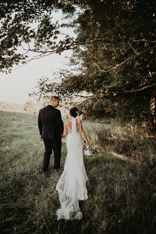 Gabrielle + Charley Wedding 44 (1 of 1).jpg