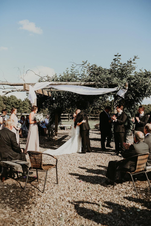 Gabrielle + Charley Wedding 32 (1 of 1).jpg