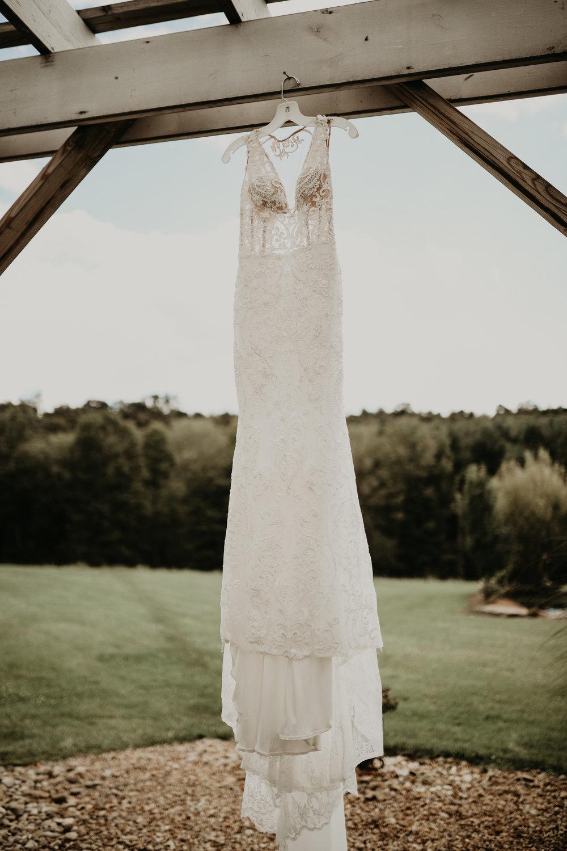 Gabrielle + Charley Wedding 6 (1 of 1).jpg