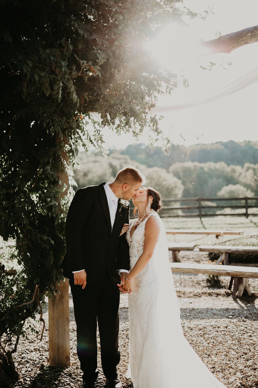 Gabrielle + Charley Wedding 50 (1 of 1).jpg