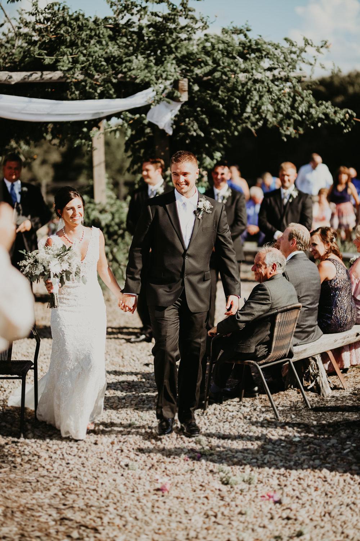 Gabrielle + Charley Wedding 30 (1 of 1).jpg