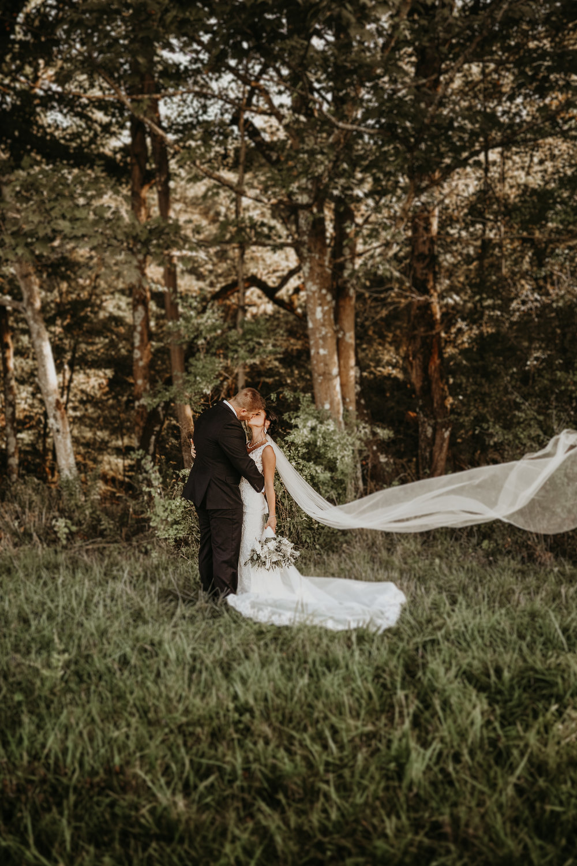 Gabrielle + Charley Wedding 73 (1 of 1).jpg