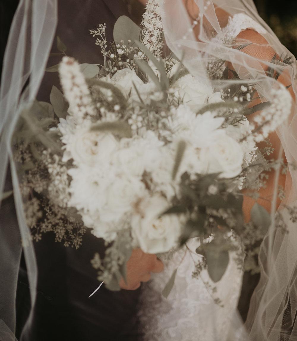 Gabrielle + Charley Wedding 43 (1 of 1).jpg
